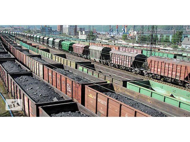 бу Аренда вагонов, перевозка  зерна  в Украине