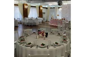 Компанія MISTER RENT. Оренда меблів для різних заходів таких як: весілля, банкет, корпоратив, вечірка