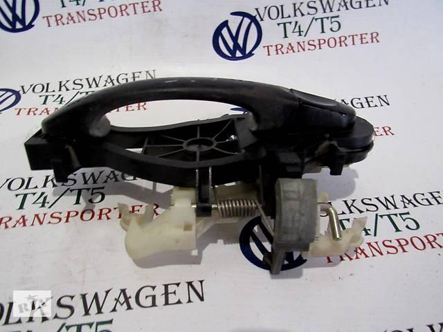 Дверь раздвижная на фольксваген транспортер т5 фольксваген транспортер топливный фильтр дизель