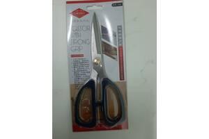 Ножницы портновские для швеи  FEYA  18  см