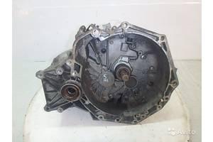Б/у КПП для Opel Vectra B бенз, дидель