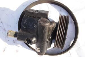 Насос гидроусилителя руля 2. 1d Renault Trafic 1995 года на Renault traffic motors 2. 0-2. 2бензин 2. 1-2. 5д оригинал гарантия