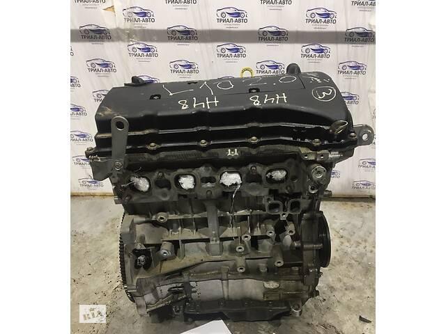 Двигатель Mitsubishi Lancer 10 объем 2,0 (4В11) запчасти Лансер 10- объявление о продаже  в Киеве