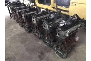 Двигатель Е5 k9kB608 Bosch 1.5 dci Рено Кенго Renault Kangoo 2013-2019 г. в.