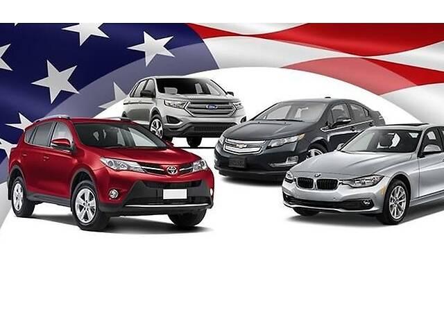 Русификация Ford Mazda Líncoln BMW Обновление карт навигации, обновление прошивки. Штатная GPS- объявление о продаже  в Киеве