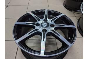 Новые Диски Hyundai Accent