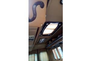 Переоборудование микроавтобусов.Перетяжка салона.Обтяжка сидений.Обшивка.Документы.
