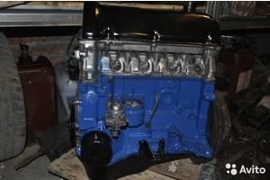 б/в двигуни ВАЗ 2106