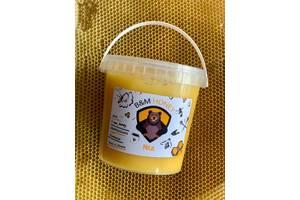 Мед - пилок - медовуха (опт-роздріб)