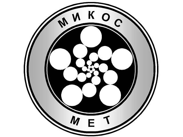 бу Проектирование, обследование, паспортизация зданий и сооружений, энергетический аудит, авторский надзор.  в Украине