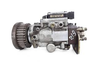 Б/у ТНВД топливный насос для Rover 25 2.0 iDT