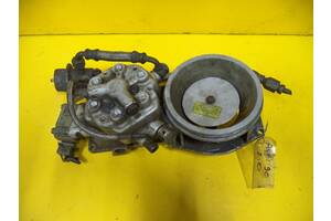 Б/у инжектор для Audi 200 (C3) (2,0-2,3) (1982-1991)