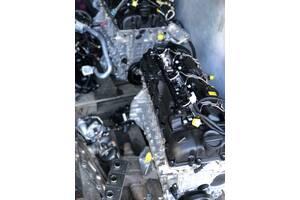 Моторы BMW 3.0 D N57D30A N57D30B N63B44 S63B44 4.4 N55 N55B30A 3.0 Новые N20 N20B20A 2.0 Тестовые