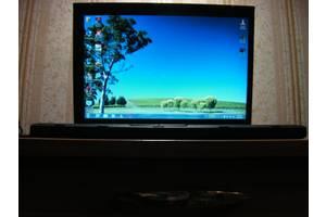 б/у Ноуты для работы и учебы Lenovo Lenovo ThinkPad T410
