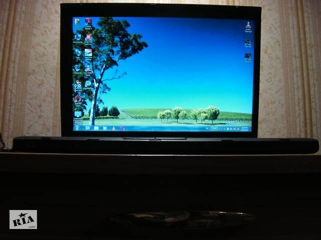 продам Lenovo ThinkPad T400 14.1 Дюйма HD LED Intel P8600 2.4ГГц-2.53ГГц 4ГБ/160ГБ Новое Lenovo 90-Вт З/У и Батарея из США #36 бу в Киеве