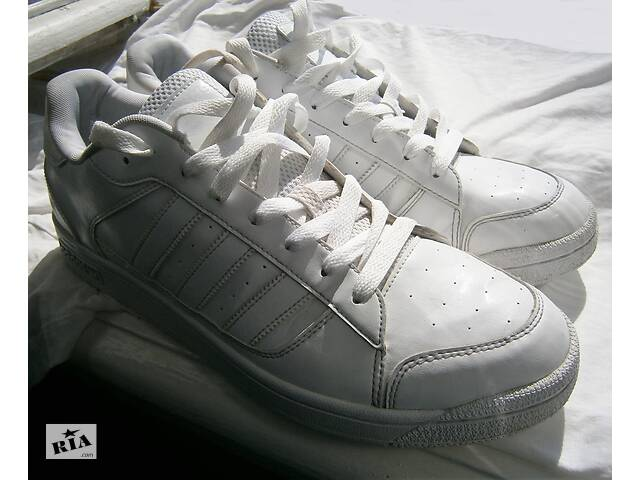 Кеды adidas g23362 rooksmead lo mens shoes in running оригинал