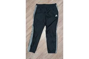 Adidas Спортивные штаны
