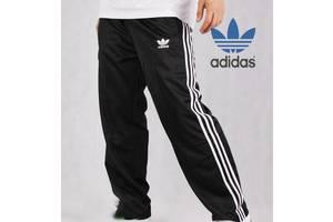 Спортивные брюки Adidas Original рост 180см