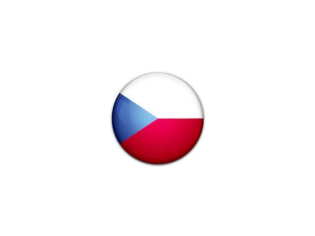 ЧЕШСКИЙ ЯЗЫК. Нотариальный перевод.- объявление о продаже   в Украине