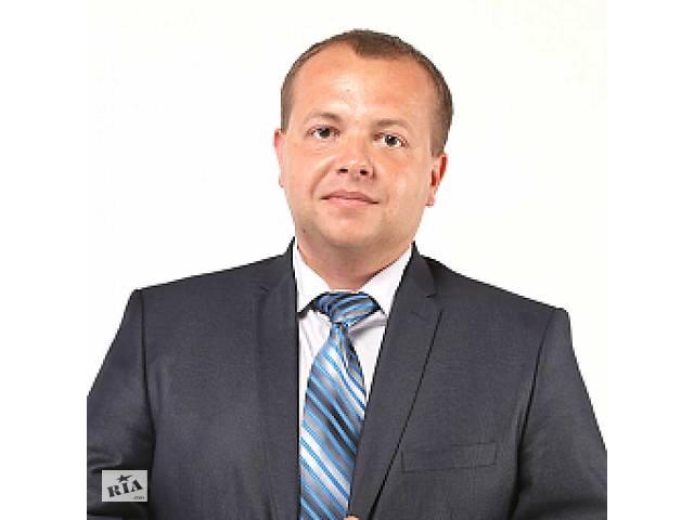 продам Качественная правовая помощь в уголовных делах, территориально нахожусь в Киеве бу в Киеве