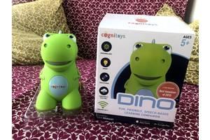 Смарт игрушка Dino CognyToys (12 шт.)