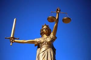 Адвокат, юридичні послуги, послуги адвоката, юрист