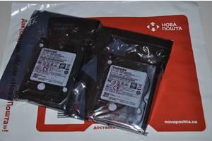 новые HDD 2,5`` 200gb для ноутбука