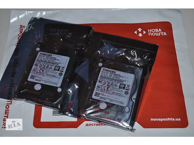 продам новые HDD 2,5`` 200gb для ноутбука бу в Львове