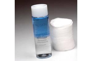 Средство для удаления водостойкого макияжа - Nu Colour Waterproof Makeup Remover