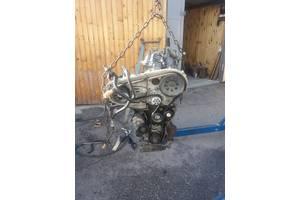 Двигатель дизель 1.9