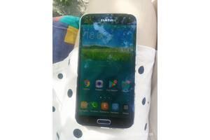 Samsung S5,б/у 1000грн