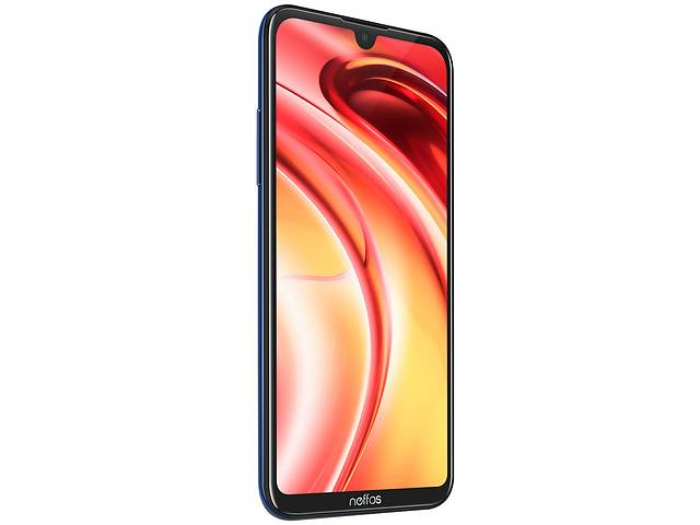 ULEFONE S7 (1/8GB, 3G) BLACK- объявление о продаже  в Запоріжжі