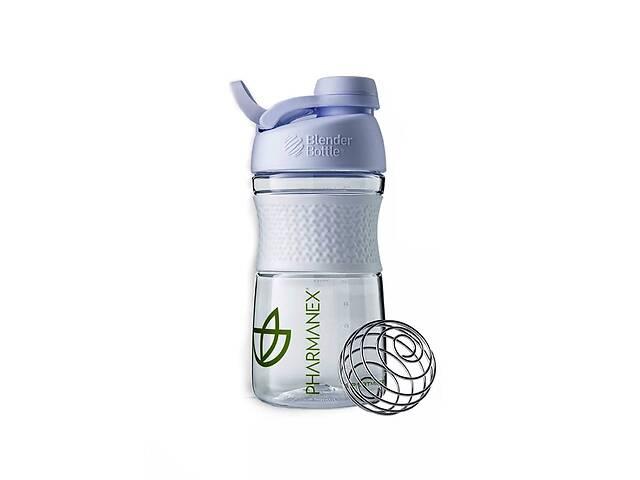Бутылка-шейкер Pharmanex- объявление о продаже  в Киеве