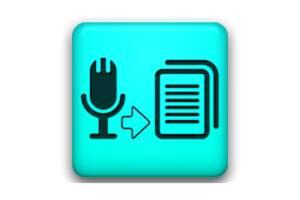 Замовляйте у нас послуги транскрибации, розшифровки (аудіо, відео, зображень), переклад (англ-рус-укр). Телефонуйте.
