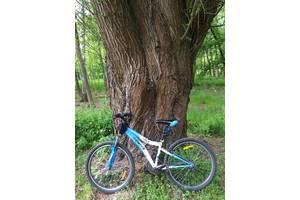 Продаю велосипед рейнджер 24 у відмінному стані
