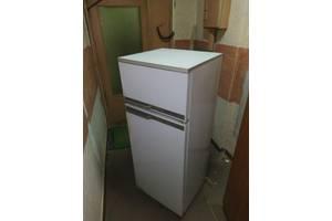Продам  холодильник  минск   15 м   бу