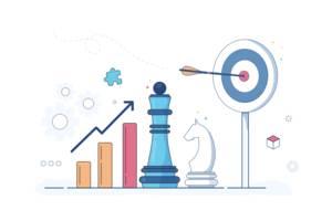 Стратегия, развитие и масштабирование мелкого и среднего бизнеса