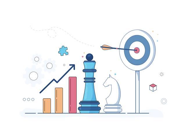 купить бу Стратегия, развитие и масштабирование мелкого и среднего бизнеса   в Украине