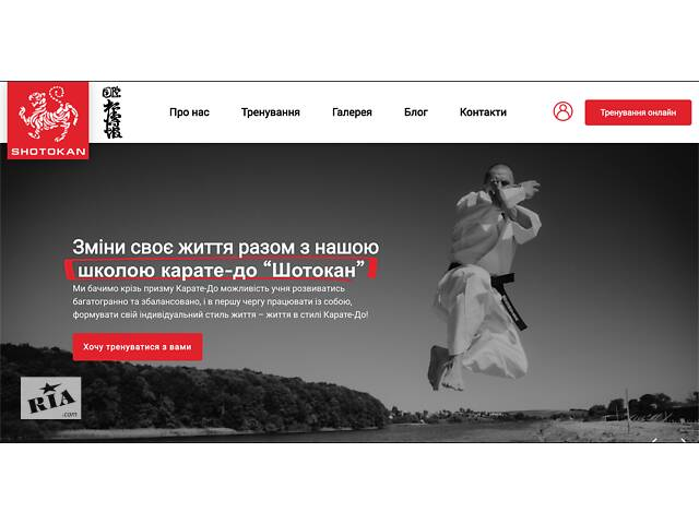 продам Створення та підтримка сайтів, дизайн, реклама бу  в Україні