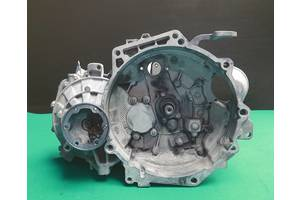 Volkswagen CADDY III 2010-2015 1. 6 tdi CAYE CAYD МКПП КПП Коробка передач №202