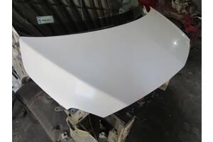 Капот для Мерседес Ситан Mercedes Citan 2012-2019 г. в.