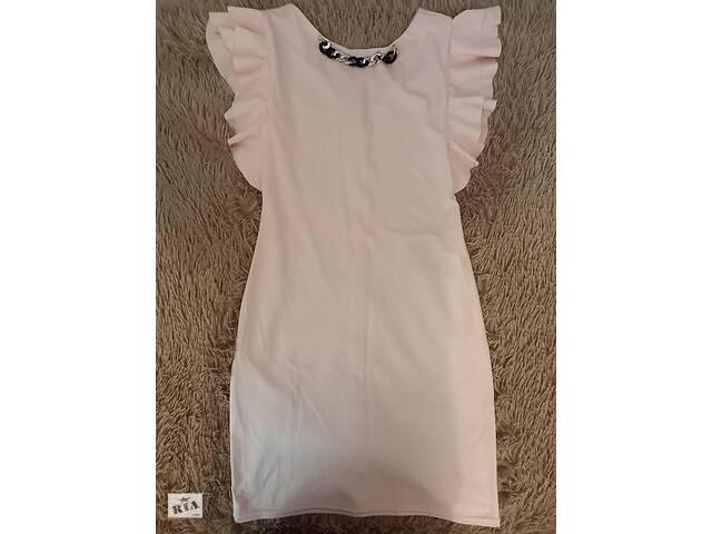 продам Платье бу в Боровой