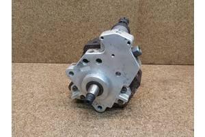 ПНВТ паливний насос високого тиску Renault Megane 1.9 DCI