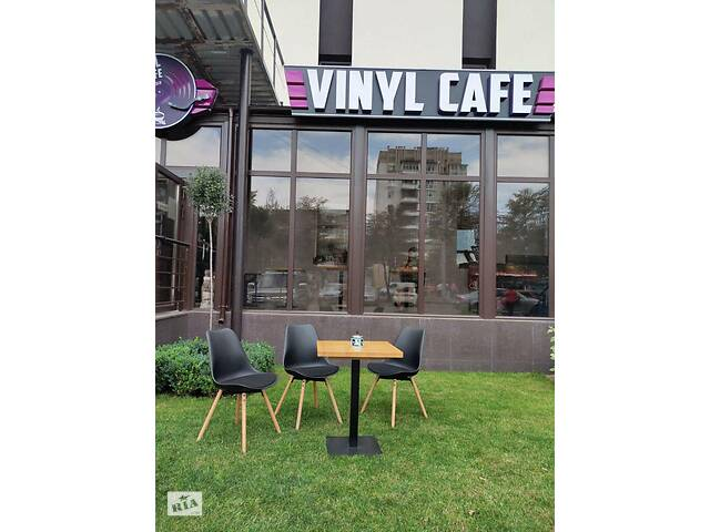 купить бу Продам готовый бизнес, кафе в Виннице