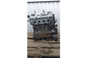 Двигатель 1.6 (4G18) Mitsubishi Lancer IX 03-11