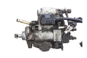 Б/у ТНВД топливный насос для Dodge Caravan 2.5 TD