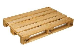 Куплю дерев'яні піддони (палєти)