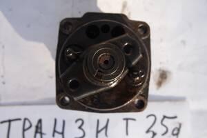 Плунжер 2. 5д диаметр11мм для Ford Transit 1994рв на форд транзит 2. 5д задняя часть насоса \ плунжер \ цена 1500гр