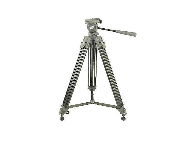 продам Аккумулятор Nikon En-el3e бу в Николаеве