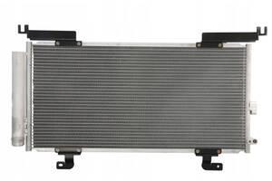 Радиатор кондиционера для Subaru Outback 2014-2018 USA